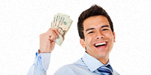 Tax Preparation   EZ Money Check Cashing   Billings, Missoula, Great Falls