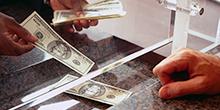 Money Orders | EZ Money Check Cashing | Billings, Missoula, Great Falls