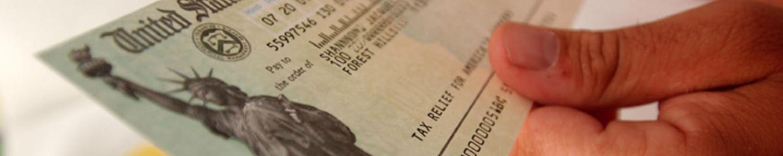Check Cashing Service | EZ Money Check Cashing | Billings, Missoula, Great Falls