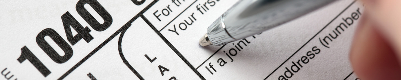 Tax Preparation Services   EZ Money Check Cashing   Billings, Missoula, Great Falls