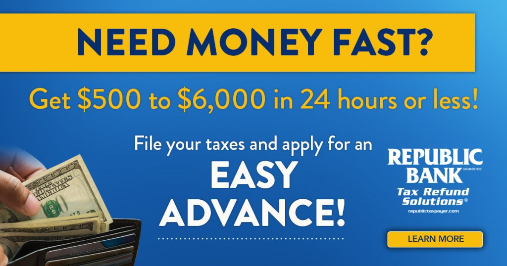 1200x630_Easy Advance Plus web ad